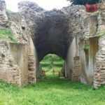 Anfiteatro di Cuma