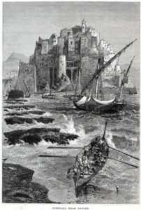 Incisione del 1878
