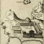 Ager_puteolanus,_siue,_Prospectus_eiusdem_insigniores_(1620)_(14761850476)