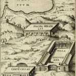 Ager_puteolanus,_siue,_Prospectus_eiusdem_insigniores_(1620)_(14761851306)