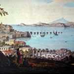 Pozzuoli and the Macellum – Sir William Hamilton, Campi Phlegraei, Naples 1776