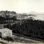 Rive,_Roberto_(18..-1889)_-_n._103_-_Pozzuoli_-_Porto_-_Ponte_Caligola_e_Capo_Miseno