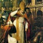 The_Martyrdom_of_St_Januarius_in_the_Amphitheatre_at_Pozzuoli