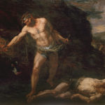 hercules-slays-the-giant-cacus-and-steals-back-the-cattle-of-geryon-giambattista-langetti