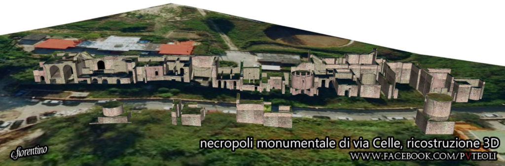 necropoli_via_celle3