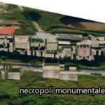 necropoli_via_celle3