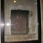 pozzuoli-la-pietra-su-cui-c3a8-avvenuta-la-decapitazione-di-san-gennaro