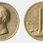 4 medal
