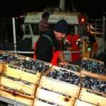 visita-al-mercato-ittico-di-pozzuoli-014