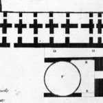 centocamerelle pozzuoli cisterna villa avellino