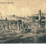 serapide e terme 1910
