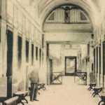 terme museos